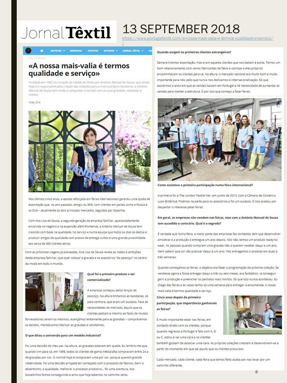 2bf3b-jornal-textil-13-setembro-part-i