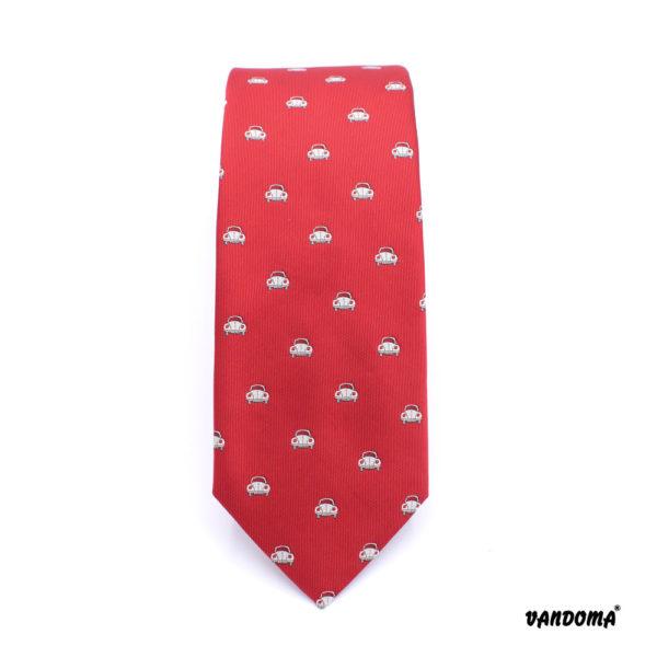 Beetle tie